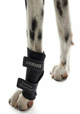 Kruuse Rehab Carpal Joint Protection
