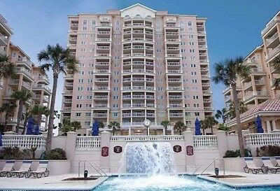 Jeffs Condos Myrtle Beach Sc