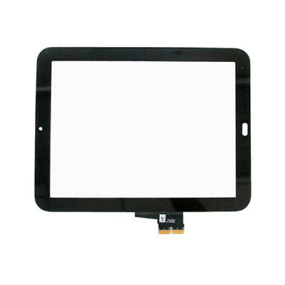 OEM HP TOUCHPAD 9.7IN TABLET REPLACEMENT FLAT FLEX VIDEO LCD RIBBON CABLE
