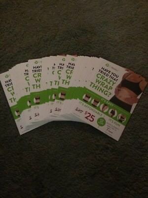 Brand new 35 it works blitz cards itworks business cards 650 brand new 35 it works blitz cards itworks business cards colourmoves