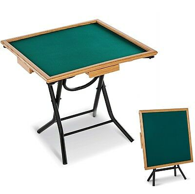 Best Gaming Table For Home Entertainment Folding Board