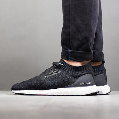 210b1c6030530 Men s Shoes Sneakers Adidas Ultraboost Uncaged