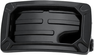 Kuryakyn Mount Lp Side Nova Bk | 2030-1219 | 3193