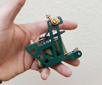 tattoomaschine custom liner tattoo machine