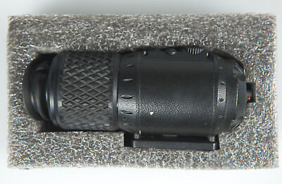 RED EVF Electronic Viewfinder/Sucher; RED ONE