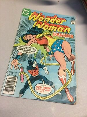 Wonder Woman #236 (Oct 1977, DC)
