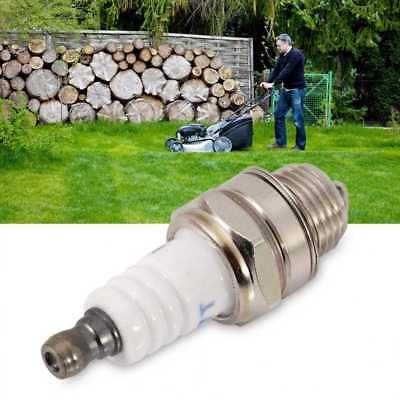 Small Lawn Mower Spark Plug Pro For Briggs & Stratton Motors Chainsaw Par.US