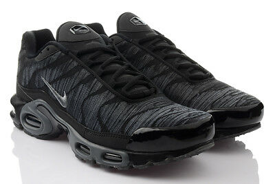 nike schuhe air max plus herren