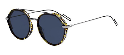 b7f22c63e24 Occhiali Dior 0219S 3Maa9 Sunglasses New And Authentic Collection 2018