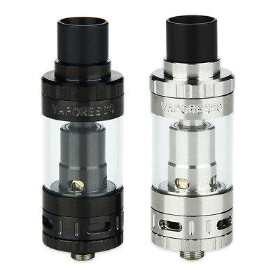 Vaporesso® ORC™ cCell Sub-Ohm Tank | EUC | Vaping | UK STOCK | 100% Authentic