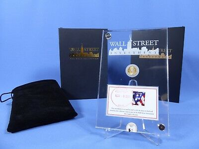 Wallstreet Investment Gold Collection,Mexico Libertad-3,11 Gramm 999Gold (8037 )
