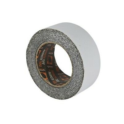 Mammoth Tape Anti-Slip Safety Floor Stairs Tape 50 mm x 5 m SPECIAL OFFER