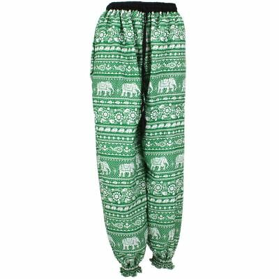 best cheap factory price fast delivery HIPPIE PANTALON SAROUEL Poches avant,Tribal Ali Baba ...