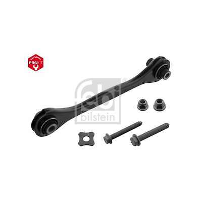 Wishbone Right 2.0 2.0D New Suspension Arm fits SKODA SUPERB 3T Front Lower