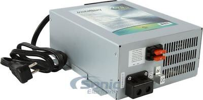 INSTALL BAY 75 AMP 12V Power Supply | IBPS75