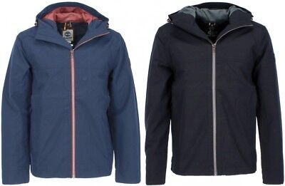 TIMBERLAND GIACCA UOMO Stracciato Mountain Packable - EUR 71 4f3b7d18112