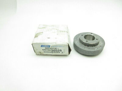 New Lovejoy 36526 6SC35 Spacer Flange Coupling