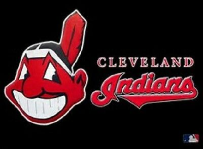 ** Pick Any Cleveland Indians Baseball Card All Cards Pictured (Free US Shipping