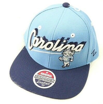 d70df0577e1 wholesale north carolina tar heels of the world ncaa slam dunk one fit cap  black gray d26e8 07899