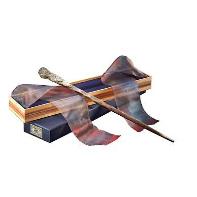 Harry Potter  Ron Weasley  Wizard Wand with Ollivander Box