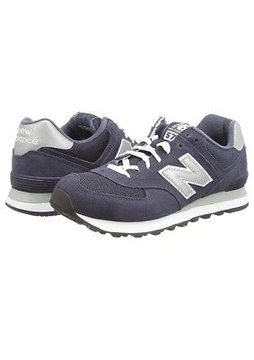 new balance ml574nn