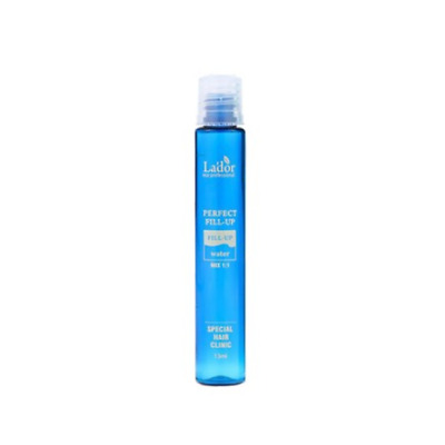 LADOR / NEW Perfect Hair Fill Up  / Free Gift / Korea Cosmetics