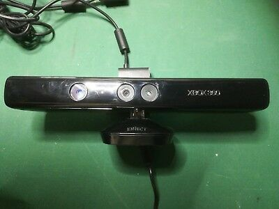 Xbox 360 Kinect incl. Spiel Kinect Adventures