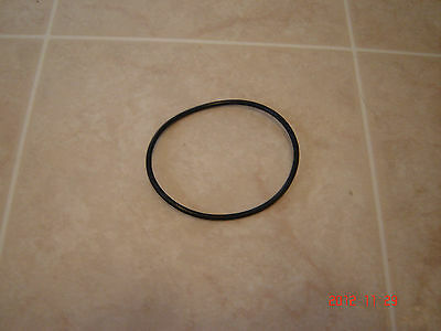 Bell & Howell 456 456A 457 458 461 462 466 468 482 Projector Belt & Instructions