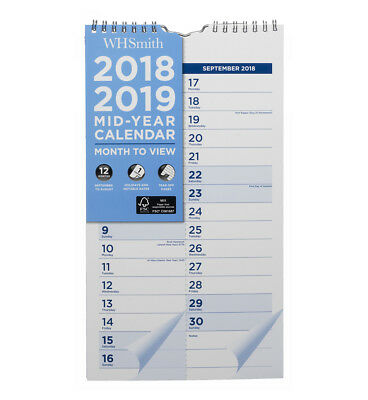 Calendars Office Supplies Amp Stationery Office Equipment