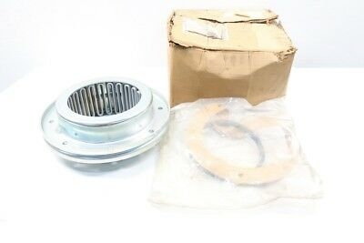 New Falk 15F Steel Coupling Cover-Grid Assembly D603942