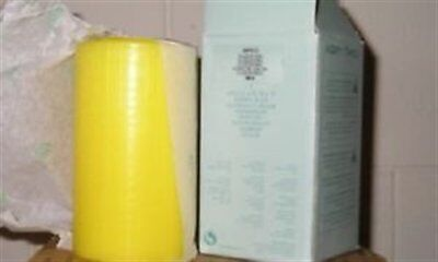 PartyLite Limoncello 3 x 5 Pillar Candle - RETIRED!
