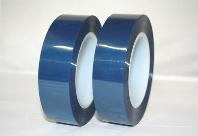 1 ROLL OF UCI NUKE TAPE 36 FEET SILICONE RUBBER SPLICING TAPE FREE SHIPPING