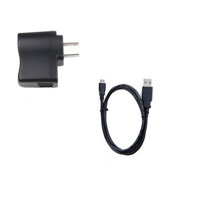 FB454UT#ABA OMNIHIL 2-Port Car Charger Compatible with HP TouchPad FB355UA#ABA