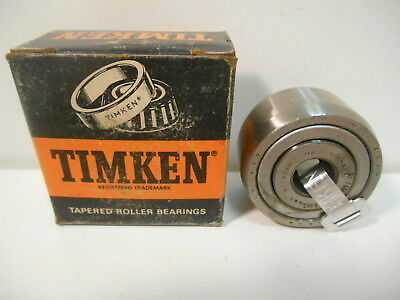 NIB Timken A4051 90017 TRB Double Cup Bearing Assembly