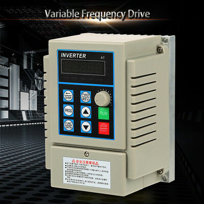 Drives motion control automation motors drives for 3 phase vfd single phase motor
