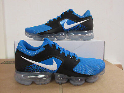 4ca42e4d40f9 nike air vapormax mens running trainers AH9046 400 sneakers shoes CLEARANCE
