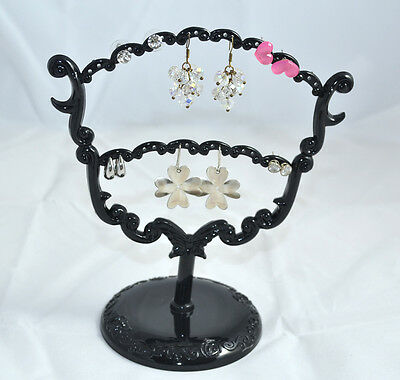 NEW Jewelry Holder Jewelry Stand Stand Earring Holder Earring Stand Ornament