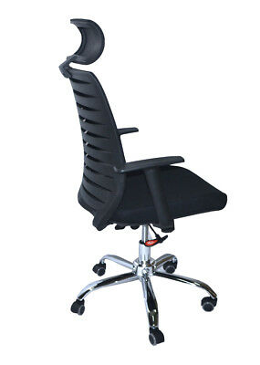 Office Chair Swivel Chair Manager Chair Desk Chair Office Chair Chair Headrest
