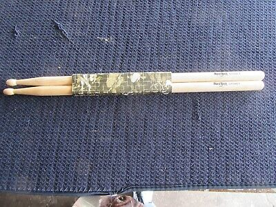 New Hard Rock Cafe Drumsticks Sydney Australia Only 1 On Ebay!!   Lot 18-13-5