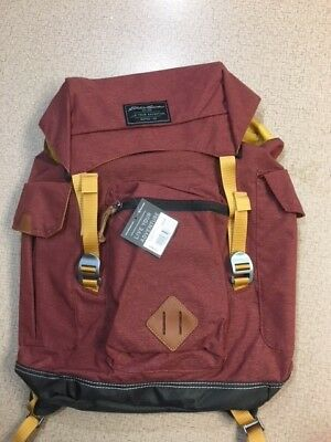 0e3e64c83274 EDDIE BAUER BACKPACK - NWT   REDUCED PRICE (original price  99 ...