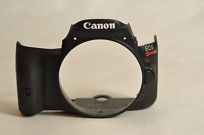 Canon Rebel SL1 Front Cover CG2-4165-000