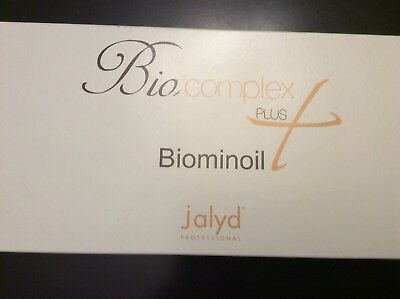 John Amico Biominoil