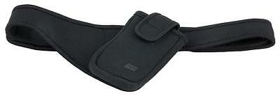 Radio Transmitter Belt Pouch - Aerobic Belt Bag
