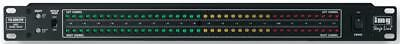 Audio Meter Led Db Display - Vu-800/Sw