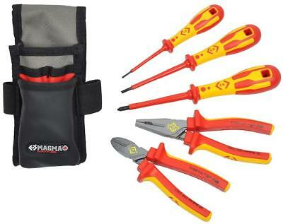 Electricians Core Tool Kit - T5951