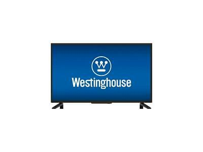 "Westinghouse WD32HBB101 32"" Class (32"" Diag.) LED 720p Smart HDTV"