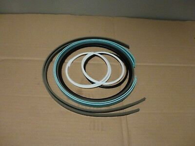 Piston Seal Kit,  suitable to Komatsu Spare Part No  79497473