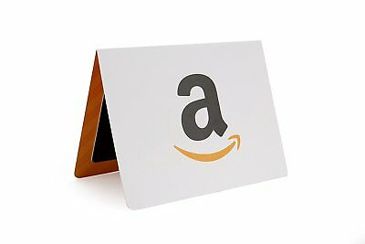 Amazon co uk Quick Gift 2018 Pack of inactive Gift Card Just for Collectors !!!