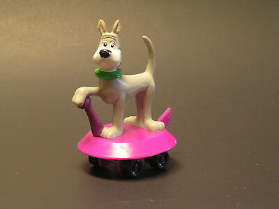 Jetsons Astro Slider by Applause (Hanna Barbera, 1990)