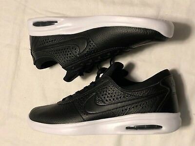 65111ad8dc0 NIKE SB AIR Max Bruin Vapor L Men s skateboard shoes SB 923111 001 ...